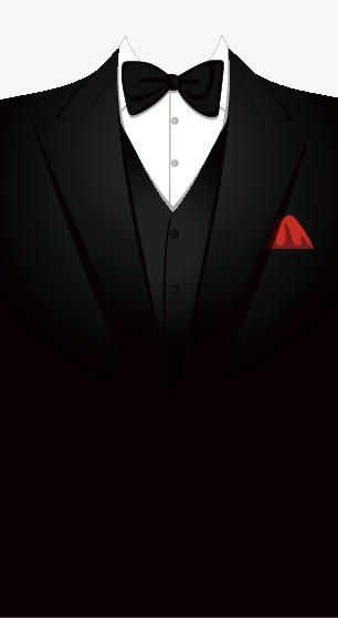 306x559 Suit, Boys Suit, Vector Png And Vector For Free Download
