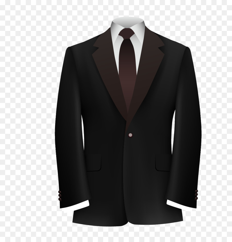 900x940 Suit Formal Wear Clothing
