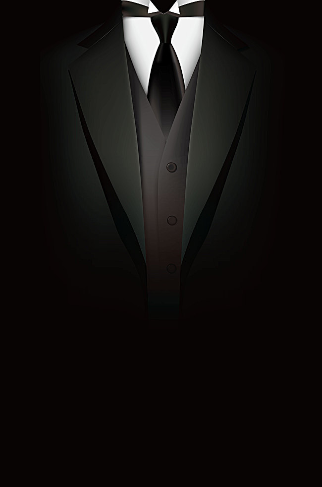 650x982 Vector Background Texture Of Mens Suits Suits, Vector, Mens, Suit