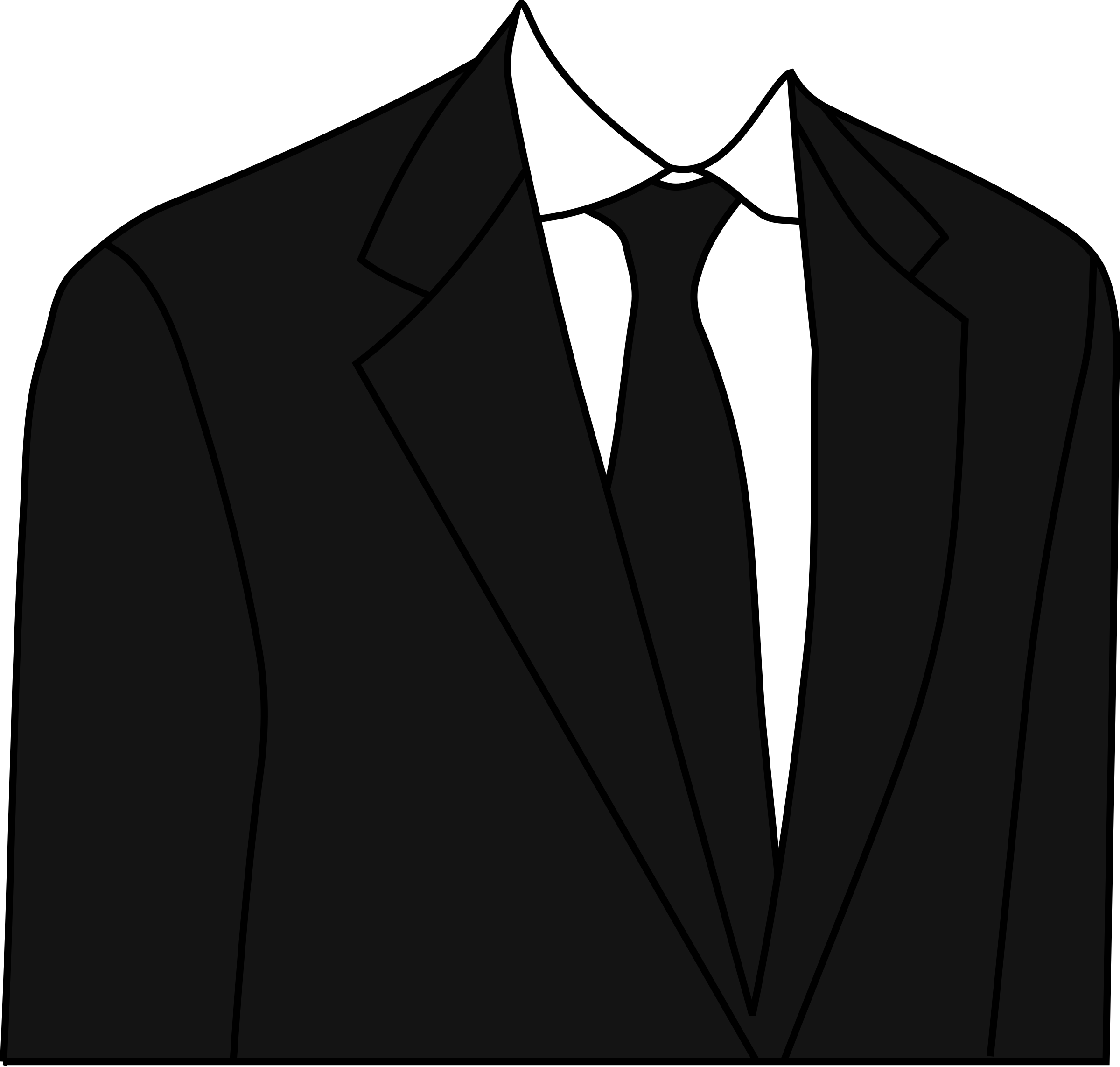 2400x2285 Collection Of Free Suit Vector Groom. Download On Ubisafe