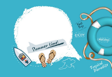 376x260 Hello Summer Background Photos, 16 Background Vectors And Psd