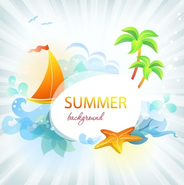 367x368 Summer Vector Eps Free Vector Download (182,166 Free Vector) For