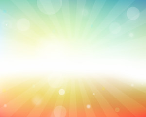 300x240 Summer Background Photos, Royalty Free Images, Graphics, Vectors
