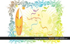 236x149 48 Best Free Summer Vector Graphics Images Free