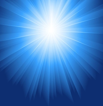 360x368 Sunlight Vector Free Vector Download (374 Free Vector) For