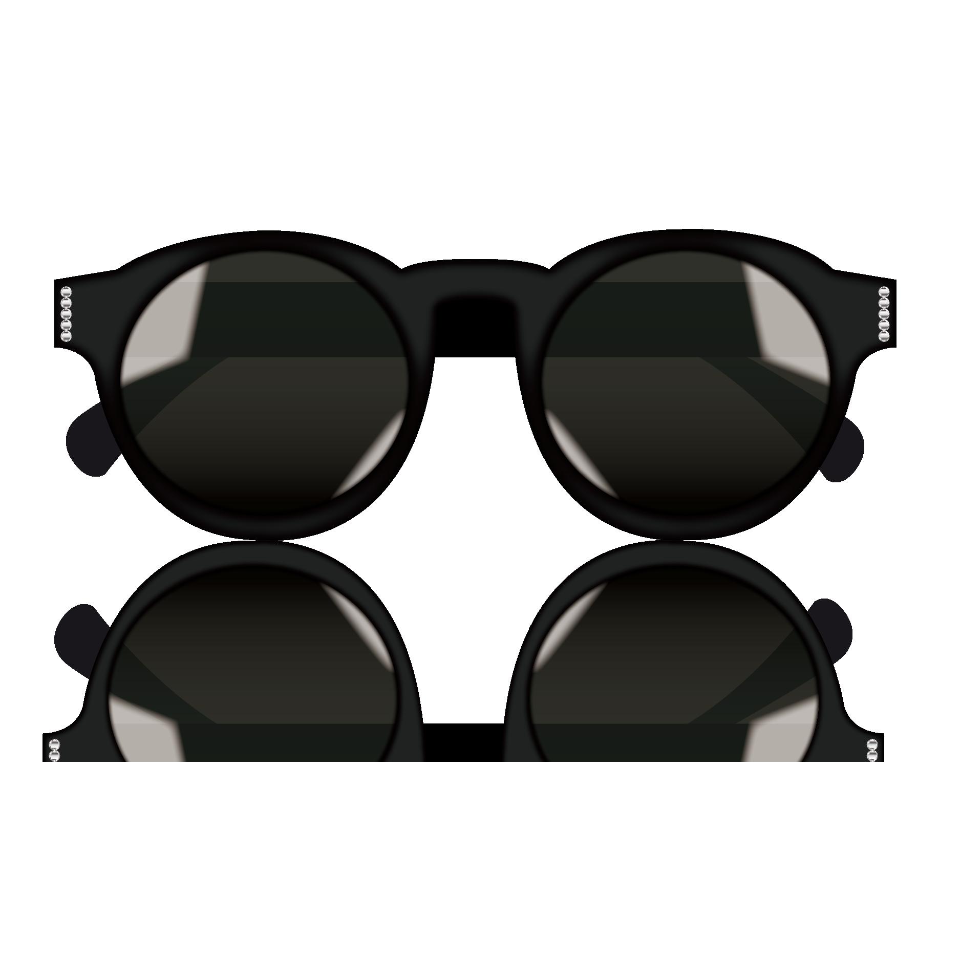 1875x1875 Goggles Sunglasses
