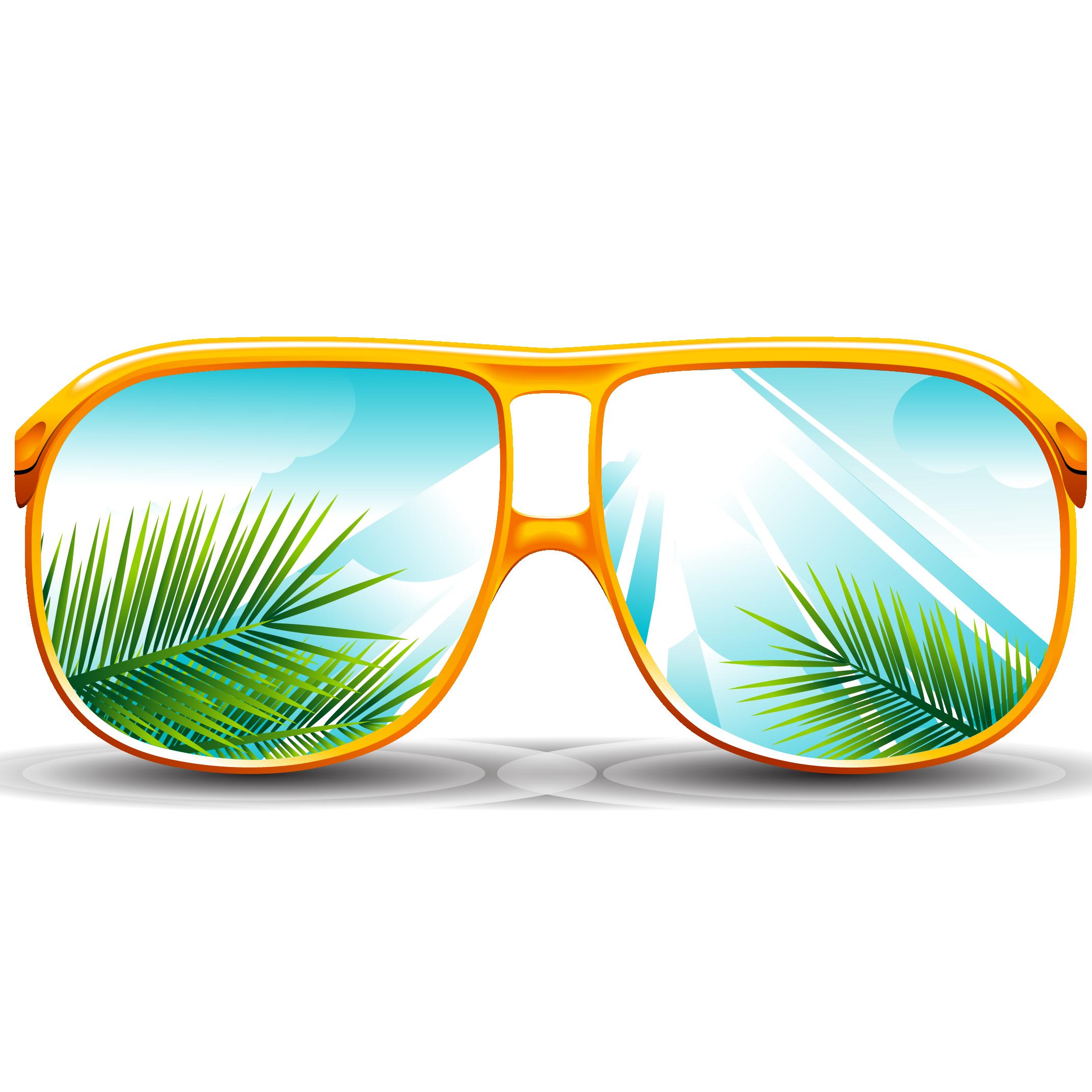 2144x2144 Goggles Sunglasses