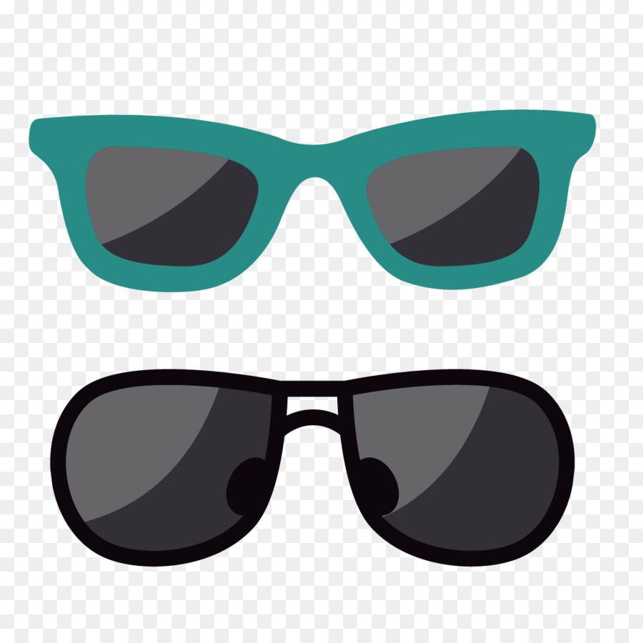 900x900 Sunglasses Animation