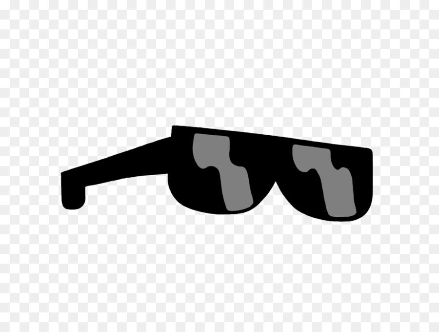900x680 Sunglasses Eyewear Clip Art