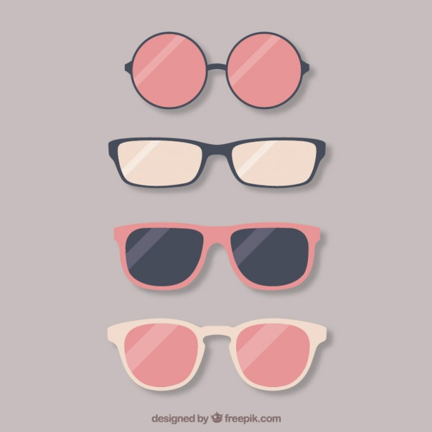 626x626 Sunglasses Vectors, Photos And Psd Files Free Download