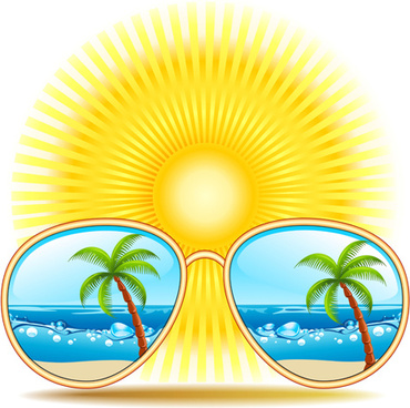 370x368 Sunglasses Free Vector Images Free Vector Download (177 Free