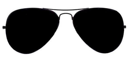 538x277 Aviator Sunglasses Vector Clipart Panda Free Images Clipart
