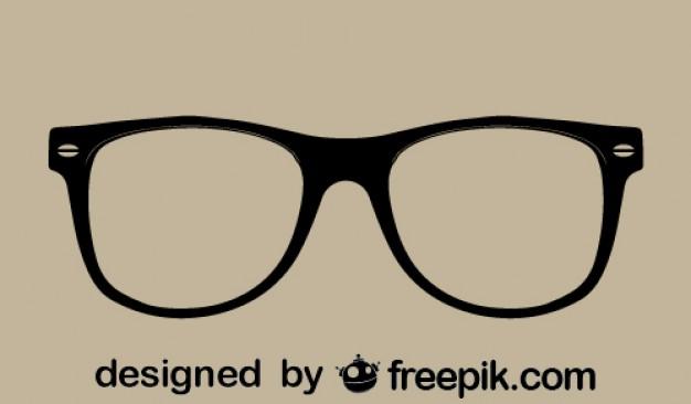 626x366 Eyeglasses Vectors, Photos And Psd Files Free Download