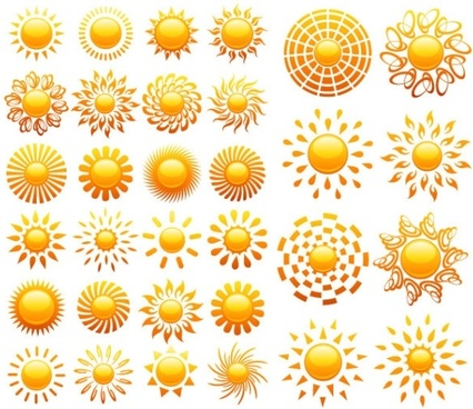 426x368 Sun Free Vector Download (1,764 Free Vector) For Commercial Use