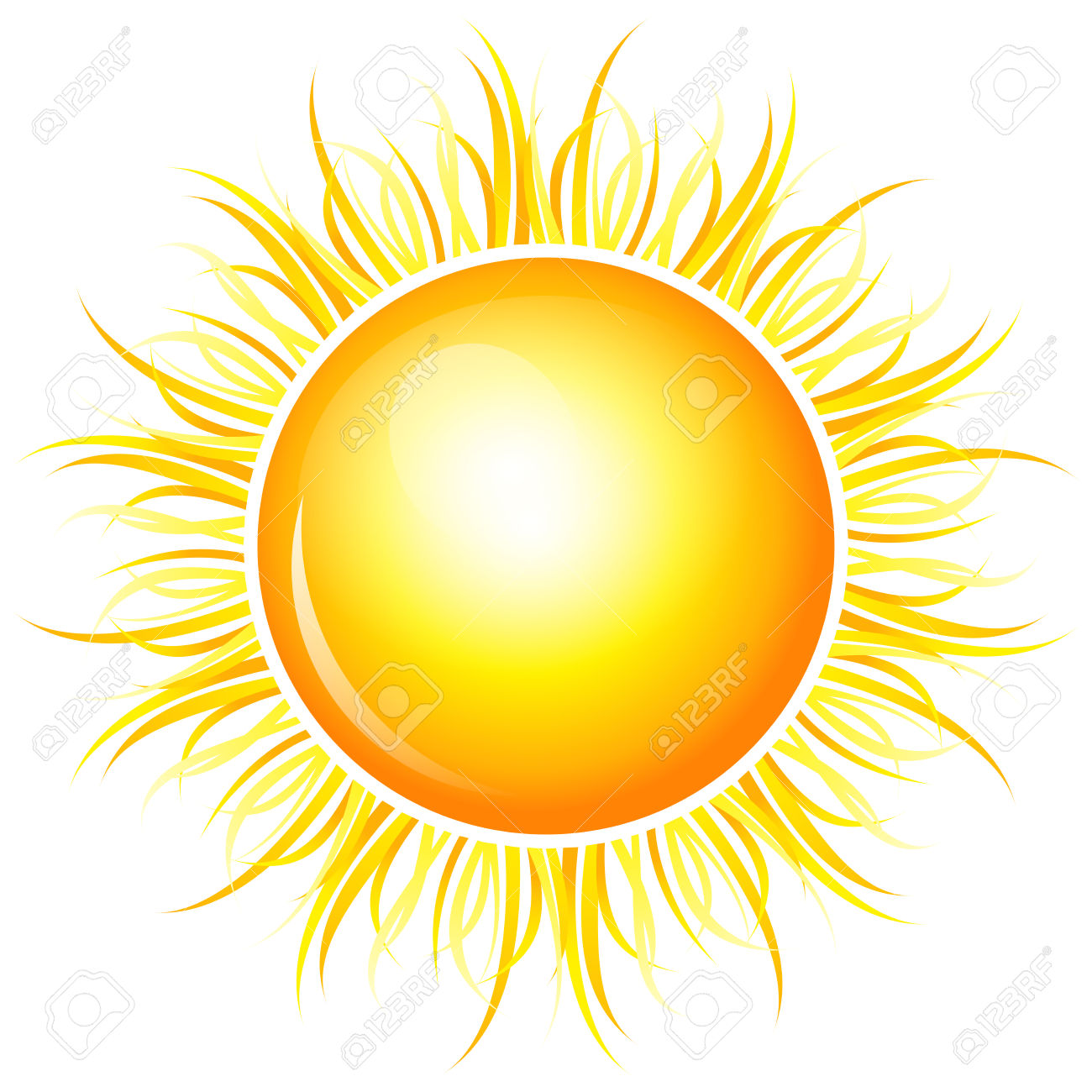 1300x1300 Clipart Sun, Suggestions For Clipart Sun, Download Clipart Sun