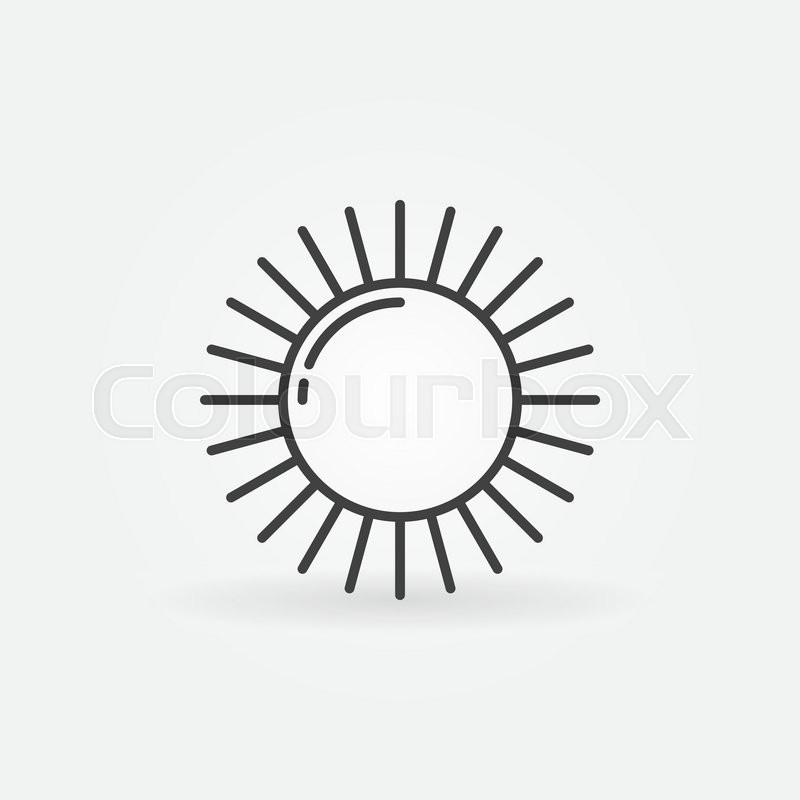 800x800 Shiny Sun Logo