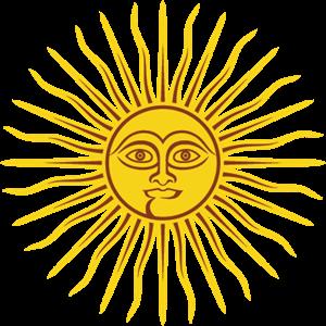 300x300 Sun Logo Vectors Free Download