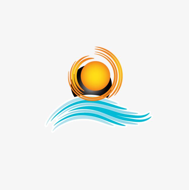 650x651 Vector Sun Logo, Sun Vector, Logo Vector, Sun Clipart Png And