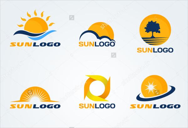 600x410 Sun Logos