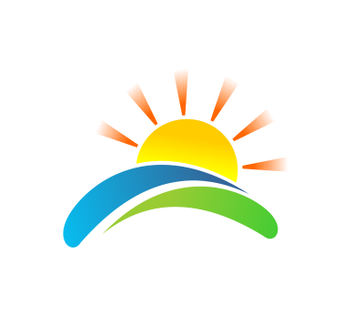 389x346 Art Of Sun Logo Vector Png Transparent Art Of Sun Logo Vector.png