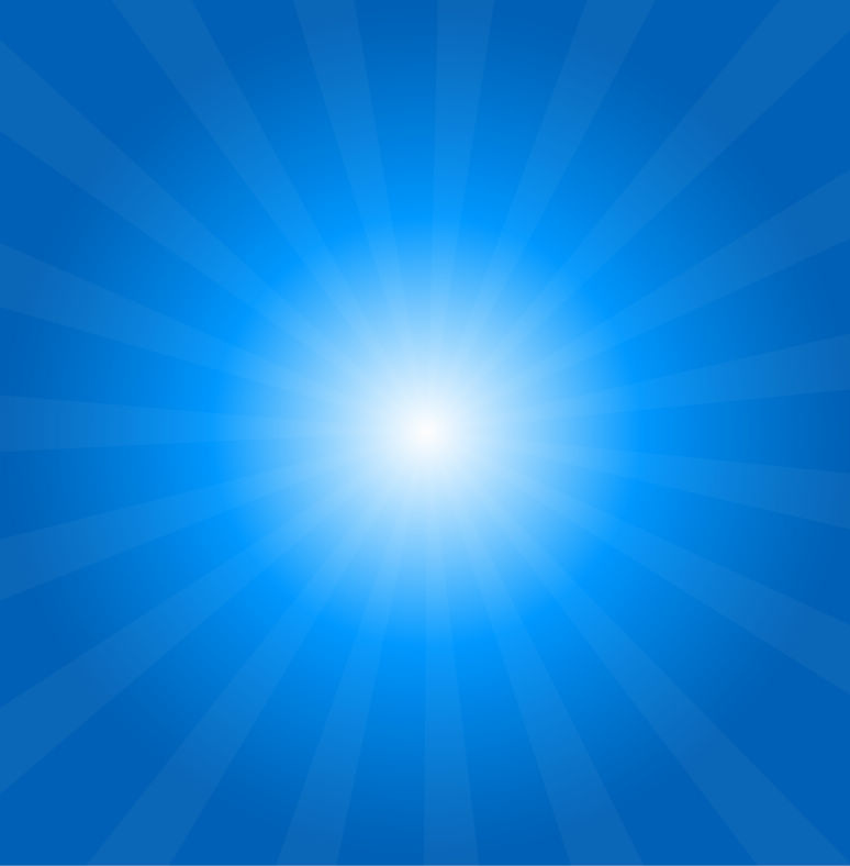 774x788 Free Sun Rays Vector Background Free Sun Rays Vector
