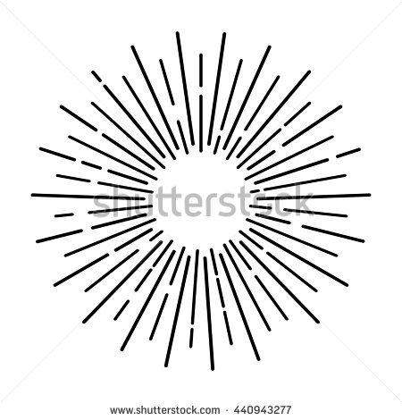 450x470 15 Ray Clipart Illustrator For Free Download On Mbtskoudsalg