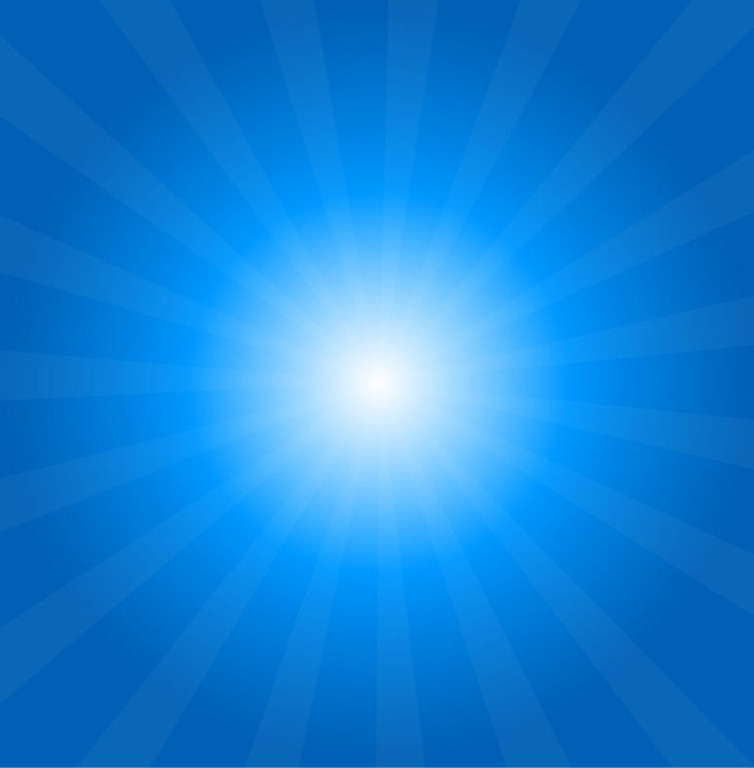 754x768 Sun Rays Vector Background Free Vector Graphics All Free Web