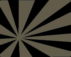 300x240 19 Rays Vector Royalty Free Stock Sun Chinese Huge Freebie