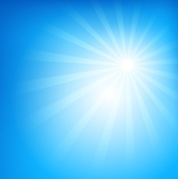 367x368 Sun Rays Free Vector Download (2,314 Free Vector) For Commercial