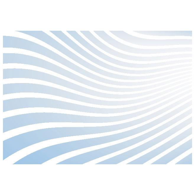 660x660 Wavy Sun Rays Vector Free Vectors Ui Download