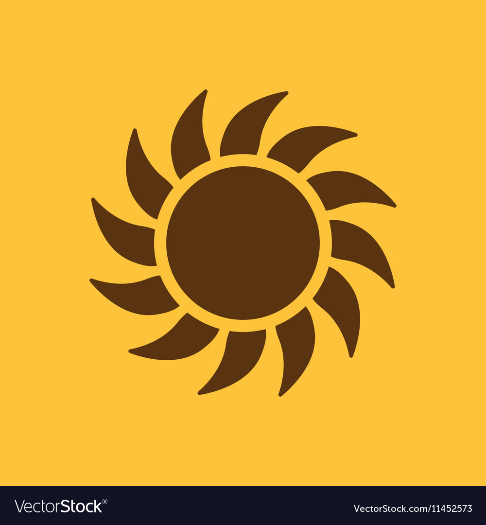 1000x1080 Free Sunshine Icon 190304 Download Sunshine Icon