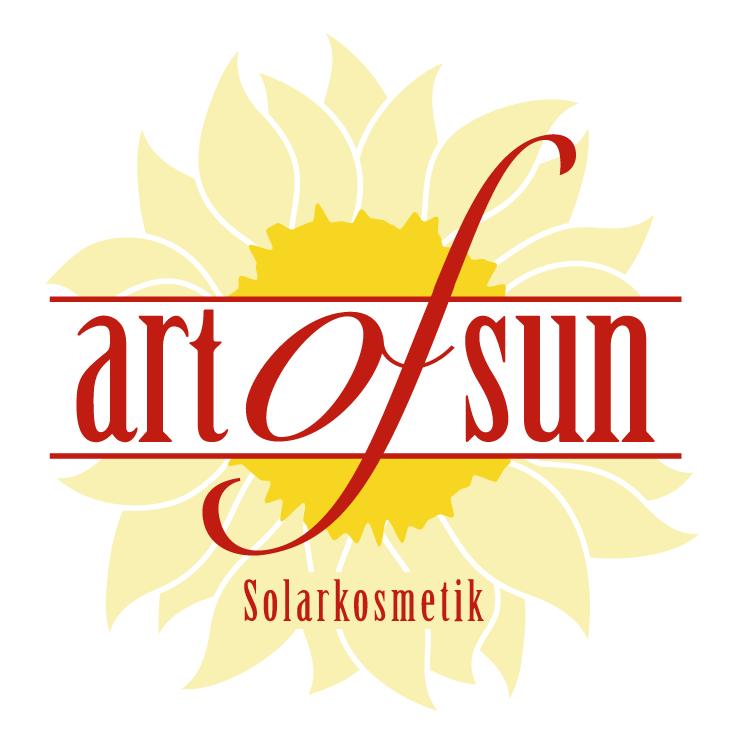 745x745 Art Of Sun Free Vector 4vector