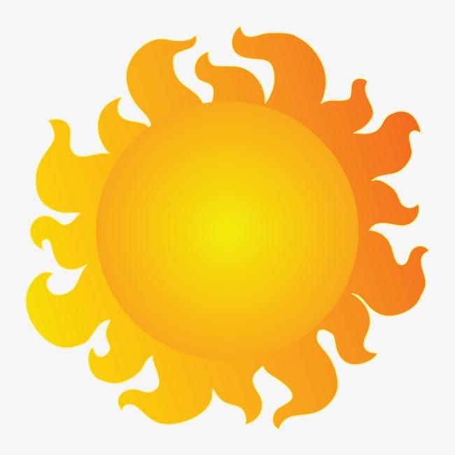 650x650 Vector Sun, Sun Clipart, Cartoon, Sun Vector Png And Vector For