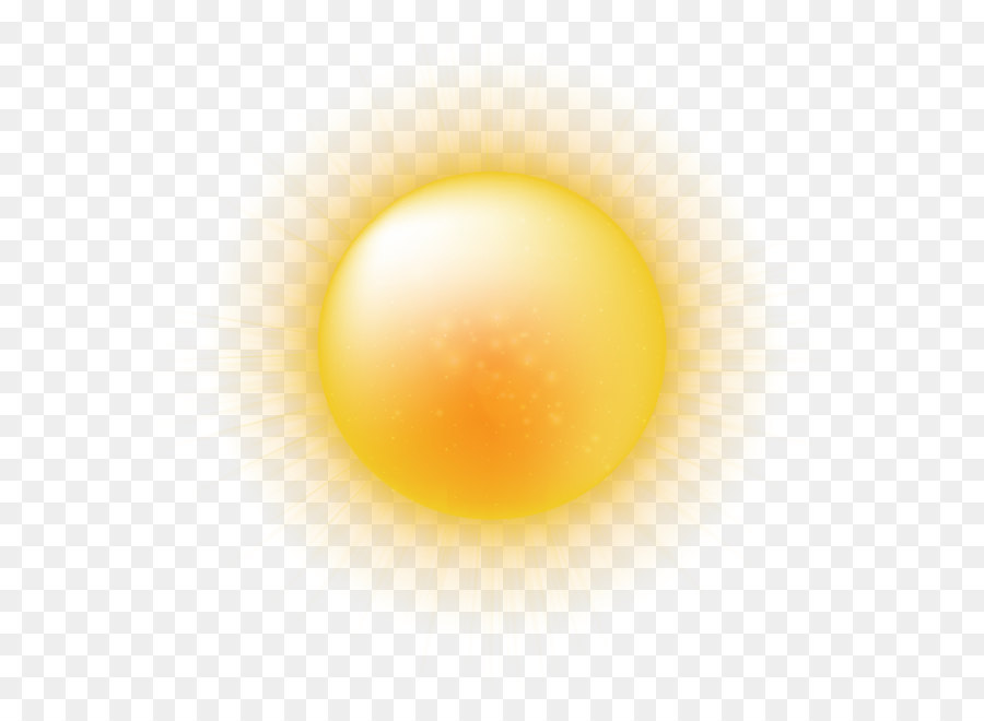 900x660 Yellow Sphere Egg Computer Wallpaper