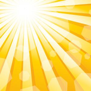 300x300 Yellow Sun Vector Free Vectors Ui Download