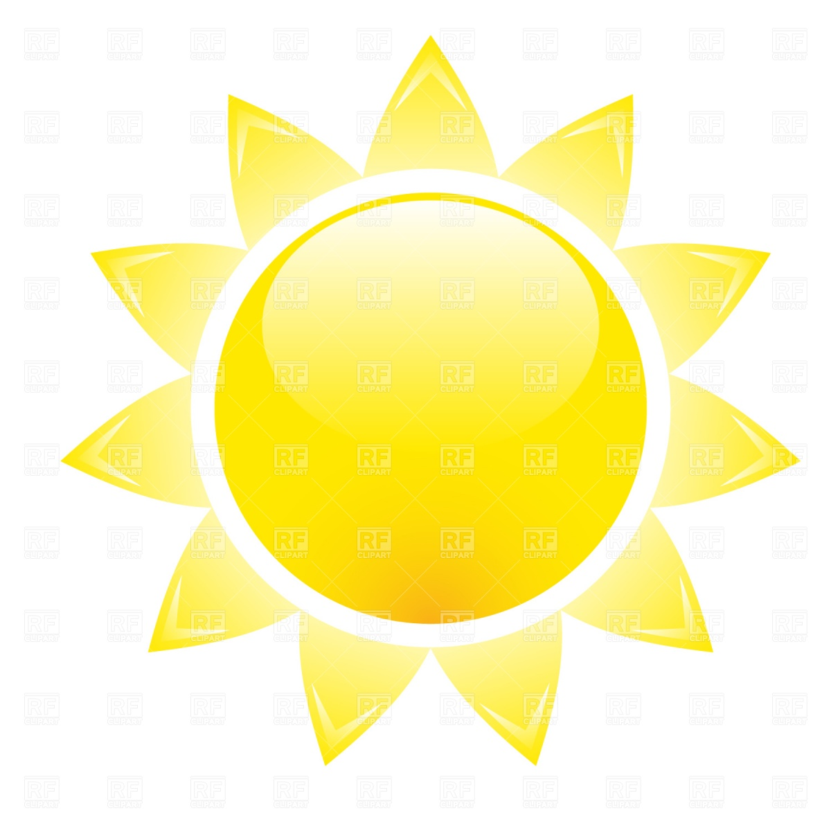 1200x1200 15 Vector Clipart Sun For Free Download On Mbtskoudsalg