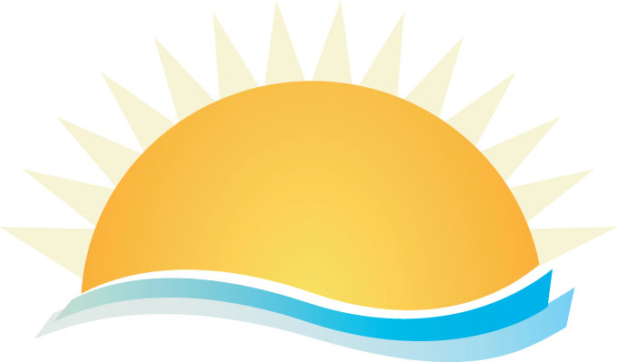 680x399 Free Sun Icon Vector 349758 Download Sun Icon Vector