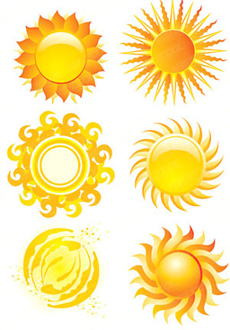256x368 Sun Icon Vector Free Vector Download (24,367 Free Vector) For