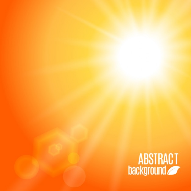 626x626 Sunshine Vectors, Photos And Psd Files Free Download