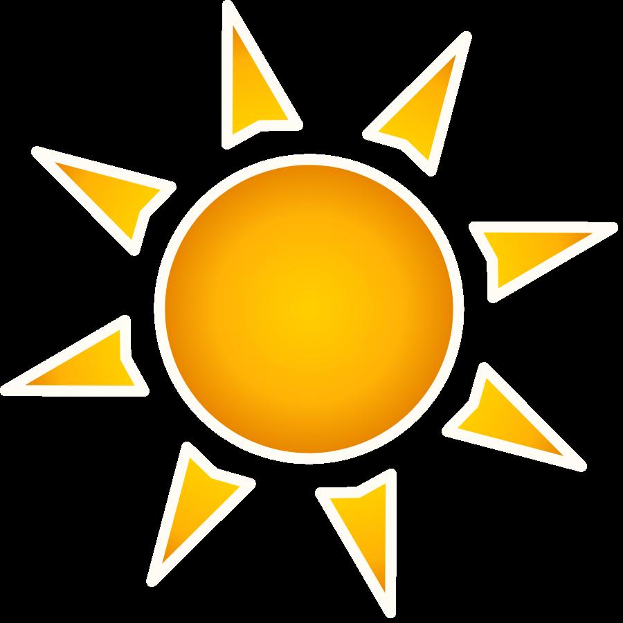 900x900 Art Of Sun Vector Png Transparent Art Of Sun Vector.png Images