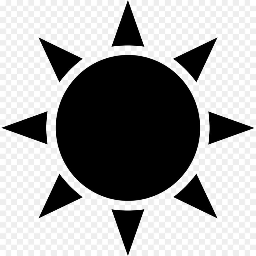 900x900 Download Computer Icons Symbol Clip Art Sun Vector
