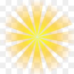 260x260 Sunlight Vector Png Images Vectors And Psd Files Free Download