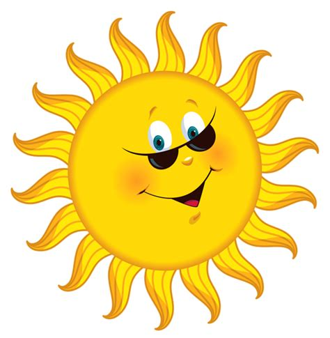 474x485 Cartoon Sun Vector Yayimagescom, Cartoon Sun