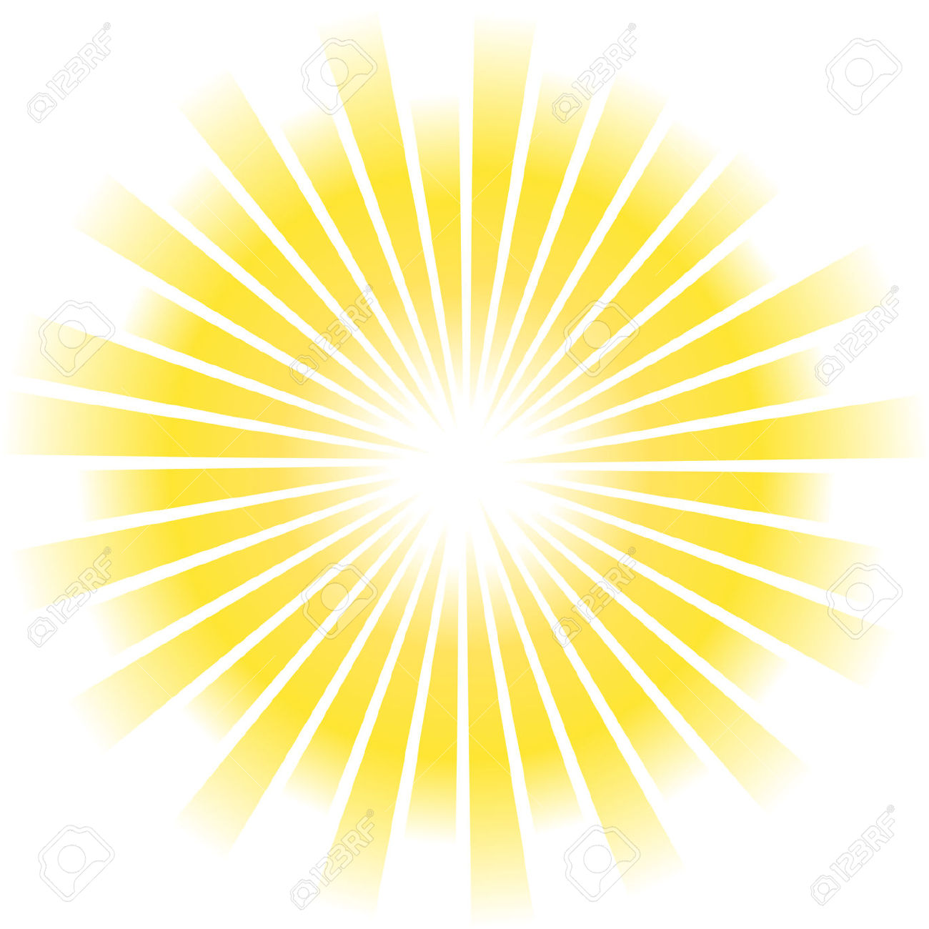 1300x1300 15 Sunburst Clipart Sunrise For Free Download On Mbtskoudsalg