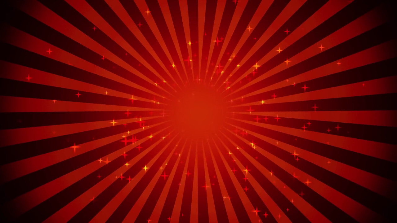 1280x720 Sunburst Background Hd