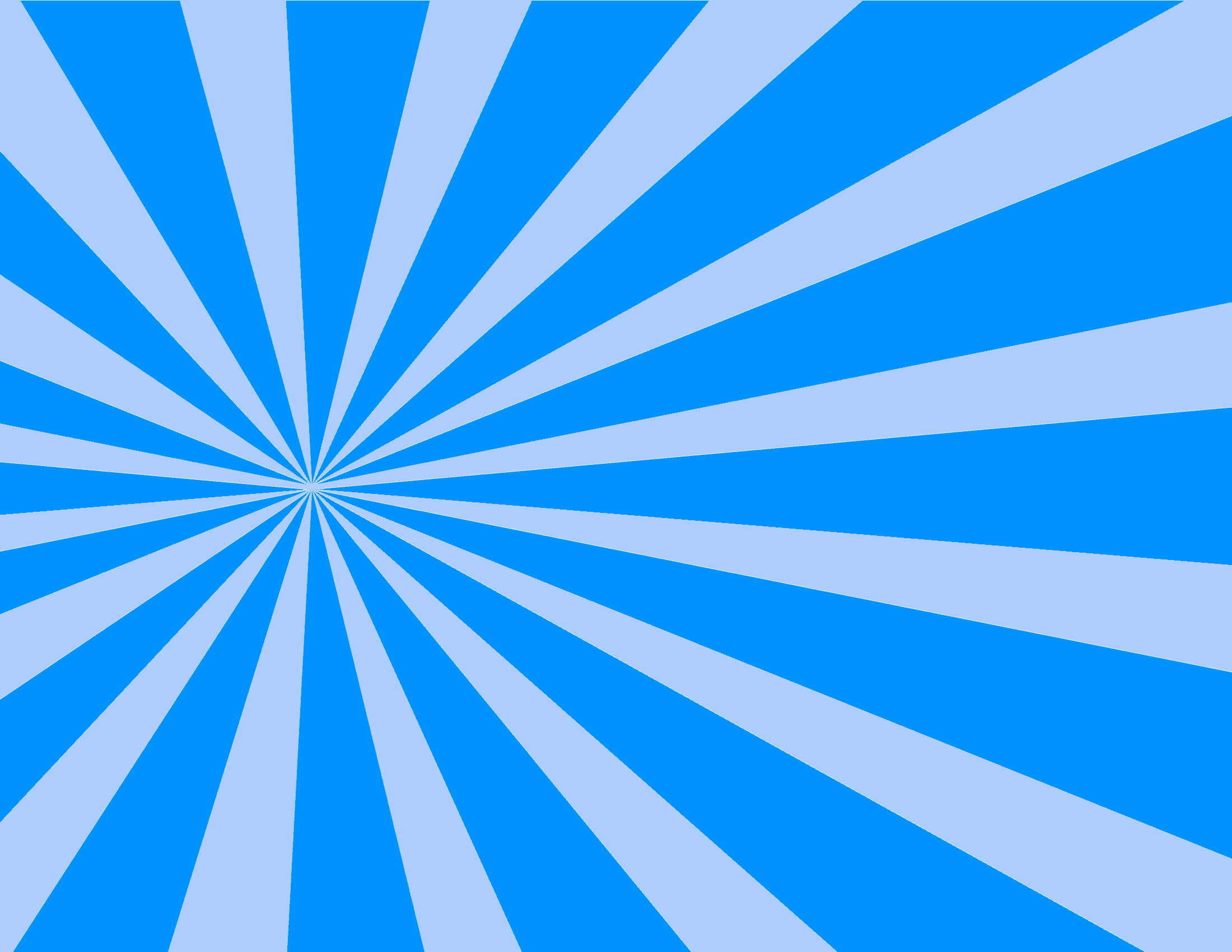 2200x1700 Free Sunburst Background In Any Colors
