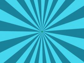 270x203 Sunburst Ppt Backgrounds