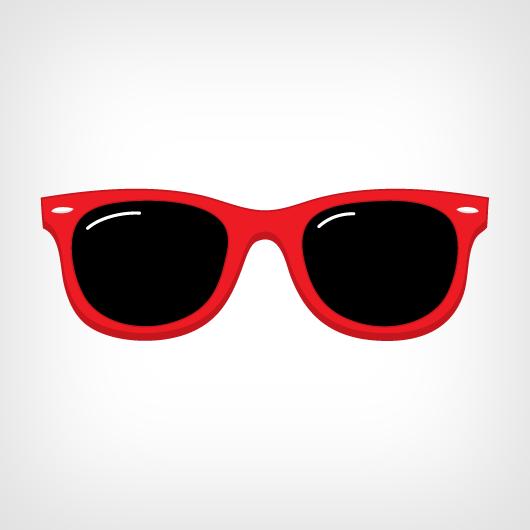 0f08d1deeb5 530x530 Ray Ban Sunglasses Vector Free Heritage Malta