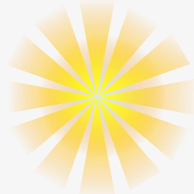 650x650 Sun,sunlight, Sun, Sunlight, Sun Vector Png And Vector For Free