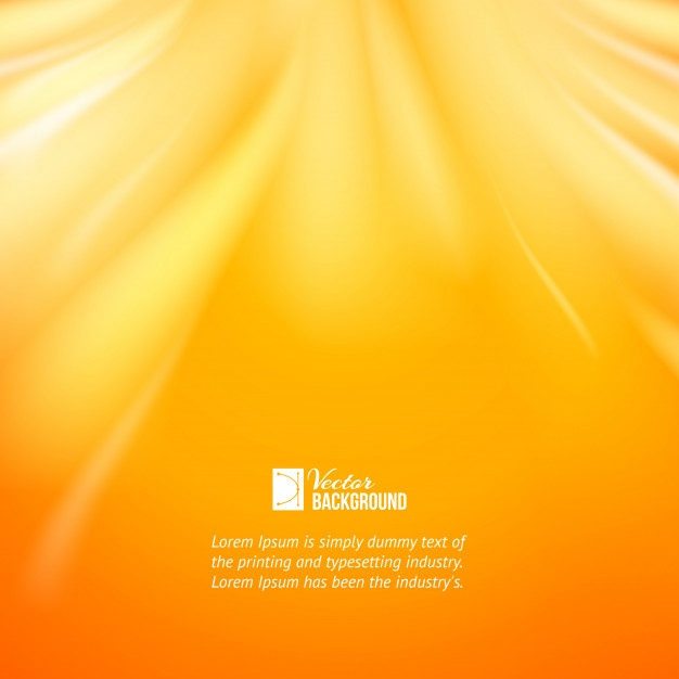 626x626 Sunrise Vectors, Photos And Psd Files Free Download